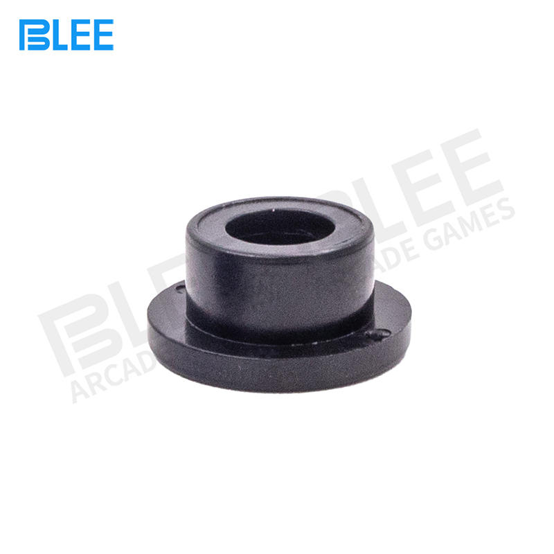 product-BLEE-Arcade Joysticks Grips Cap Spring Seat Replacement Parts-img