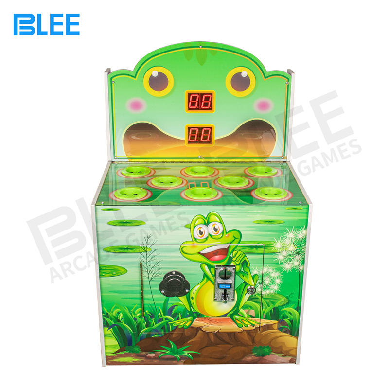 Best Kids Whack A Mole Arcade Game