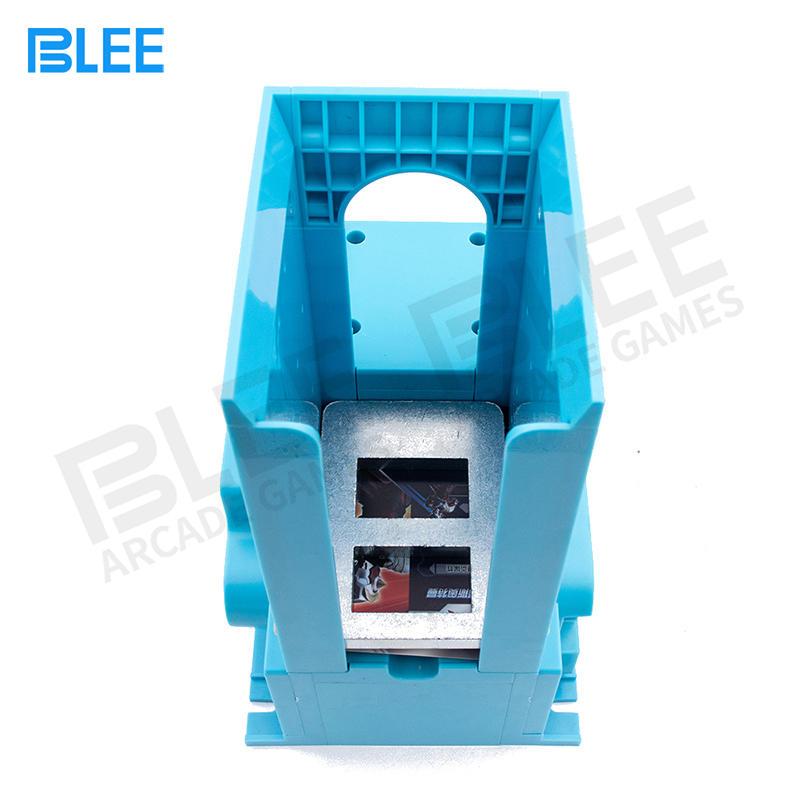 product-BLEE-Hot Sale Plastic Card Dispenser Arcade Vending Machine-img