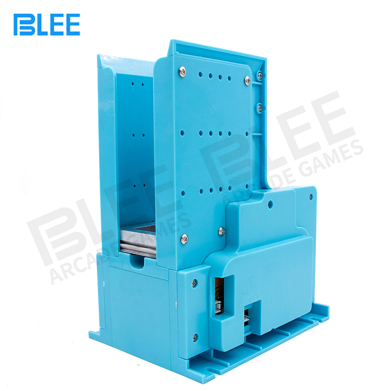product-Card dispenser vending machine(plastic)-BLEE-img
