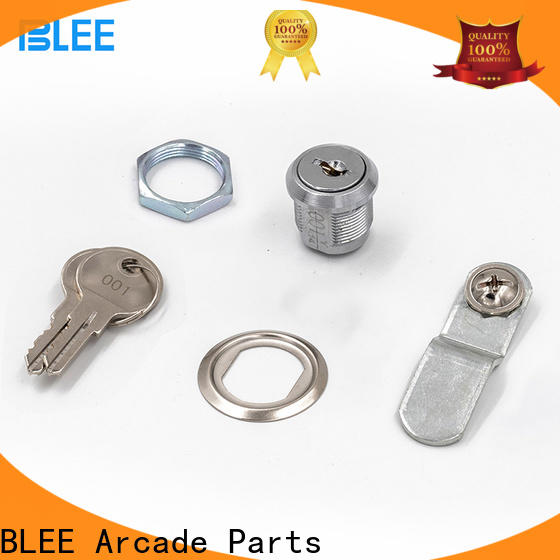 BLEE excellent cabinet cam lock bulk production for picnic