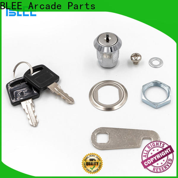 BLEE qualified cam locks for cabinets factory price for shopping