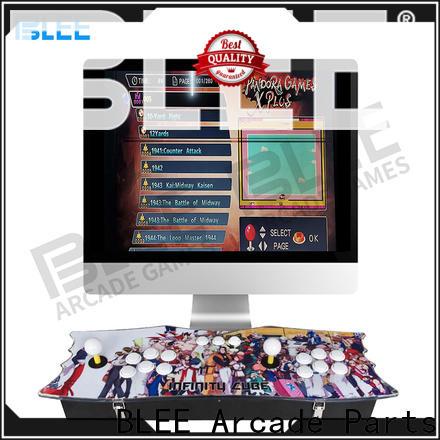 new arrival pandora box 4 arcade plays in bulk for aldult