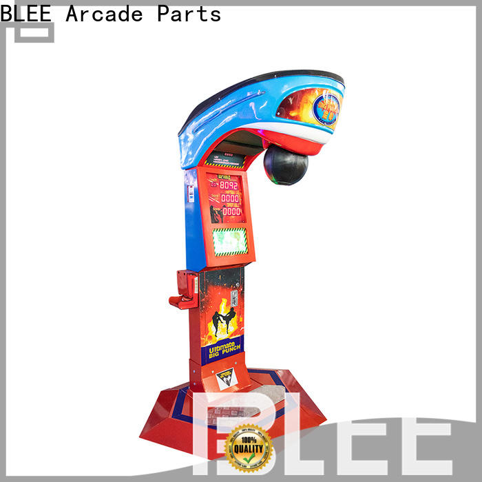 BLEE bouncing where can you buy arcade machines for free time