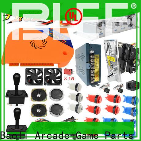 excellent arcade control panel kit panel purchase online for aldult