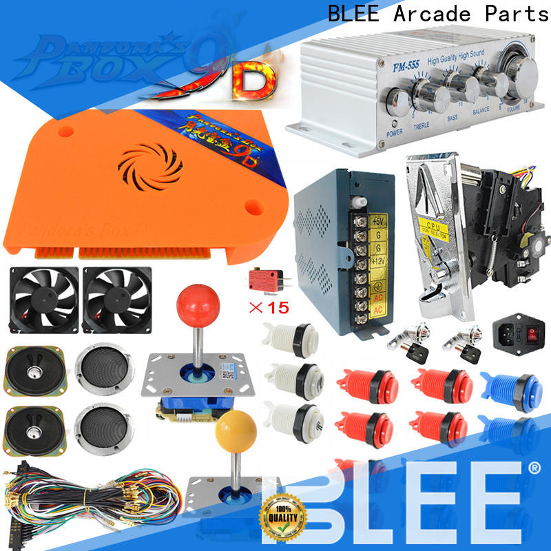 BLEE controller usb arcade controller kit purchase online for picnic