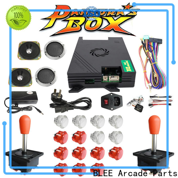 BLEE sale arcade stick kit order now for picnic