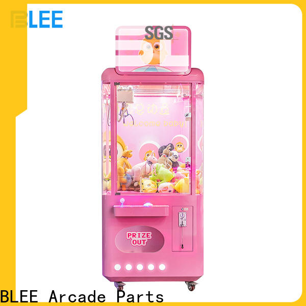 BLEE wholesale multi game arcade machines for sale supply for convenience store