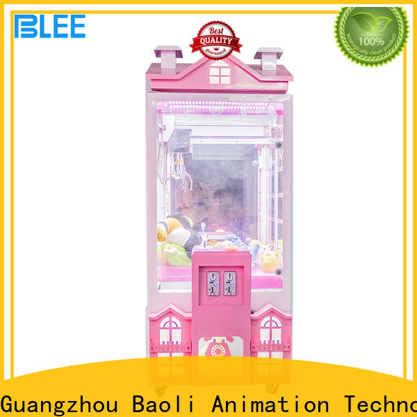 BLEE colorful where to buy arcade games for shopping mall