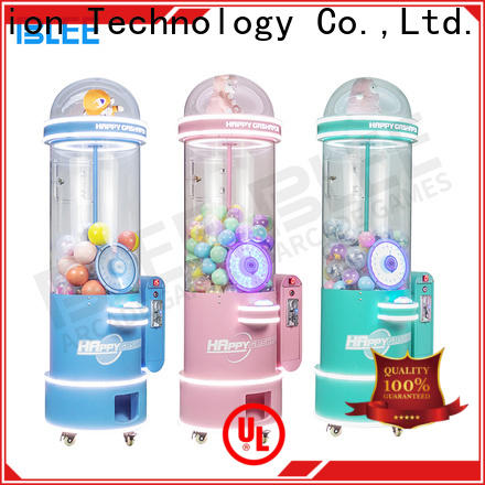 wholesale coin operated arcade machines kids for business for entertainment