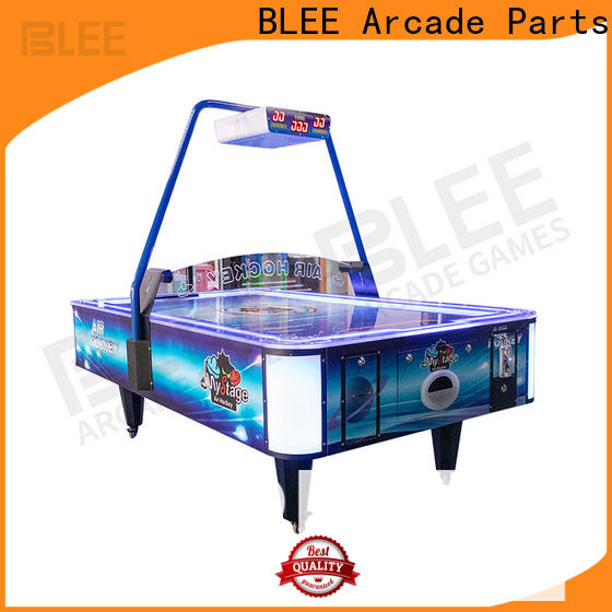 new coin operated video games for sale twist for business for entertainment