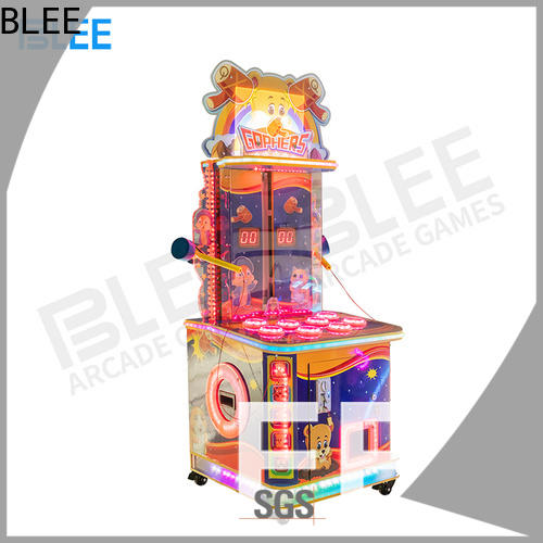 BLEE top buy classic arcade game machines for business for aldult
