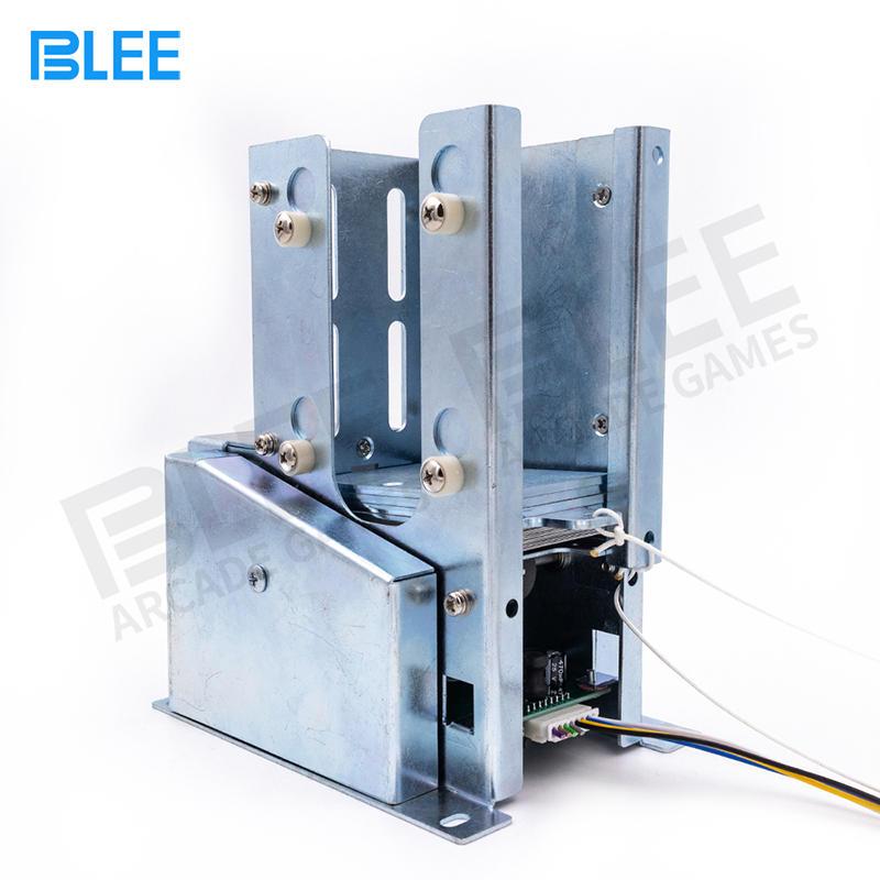 Card dispenser(iron)
