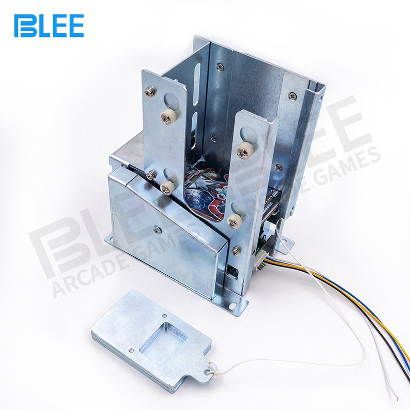 product-Card dispenser(iron)-BLEE-img