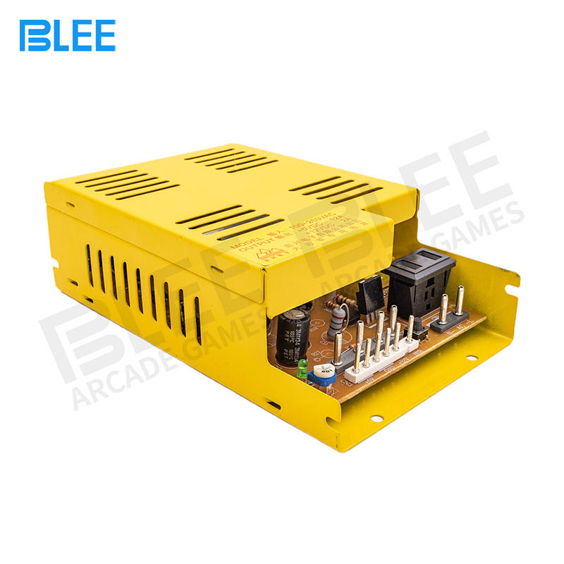 product-BLEE-Wholesale 9a Arcade Game Machine Switching Power Supply-img