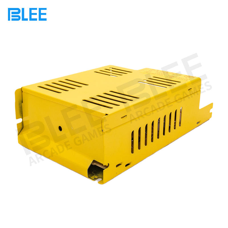 product-Wholesale 9a Arcade Game Machine Switching Power Supply-BLEE-img-1