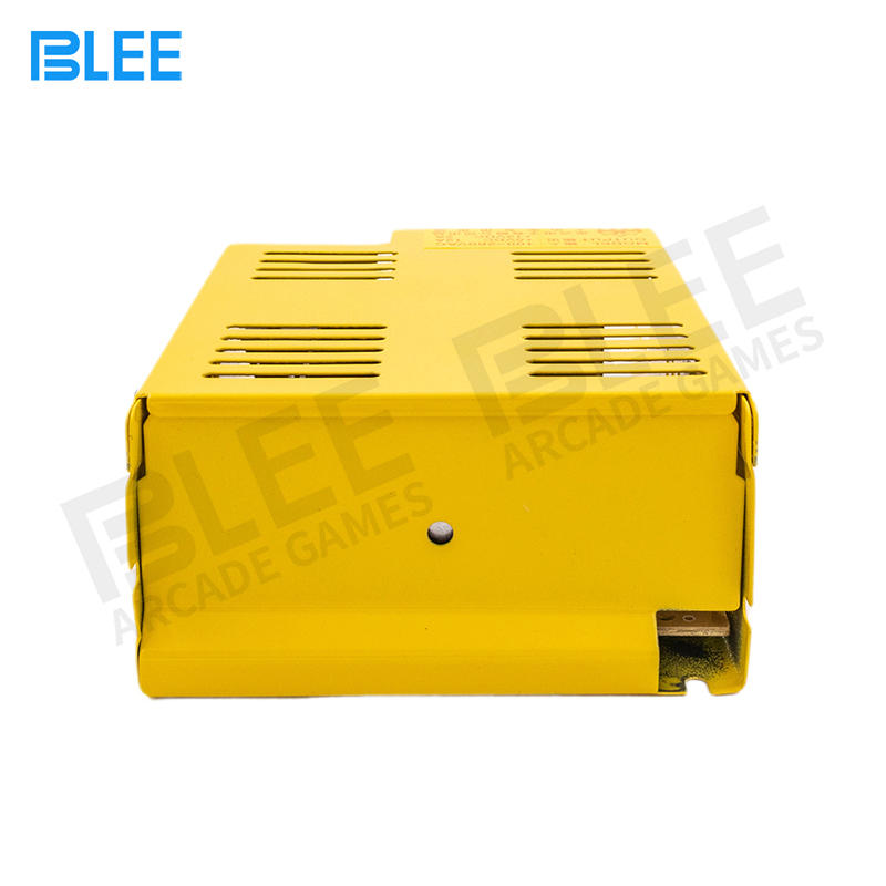 Wholesale 9a Arcade Game Machine Switching Power Supply
