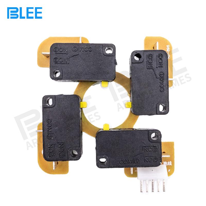 product-Sanwa joystick circuit board-BLEE-img
