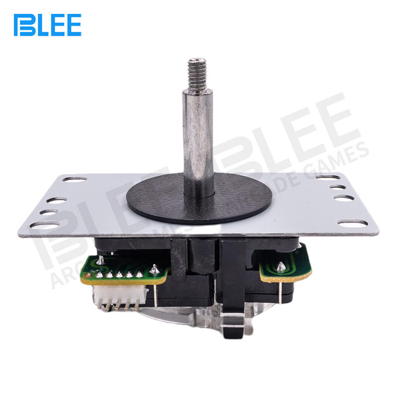 product-BLEE-Best Arcade Game Machine Sanwa Joystick Kit With Board-img