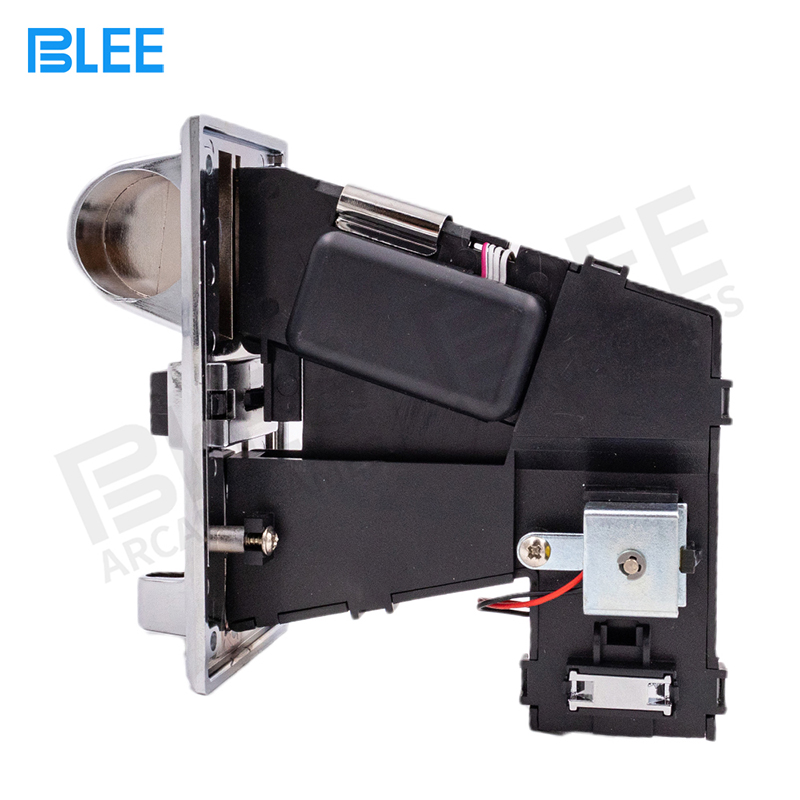 product-916 multi coin acceptor-BLEE-img-1