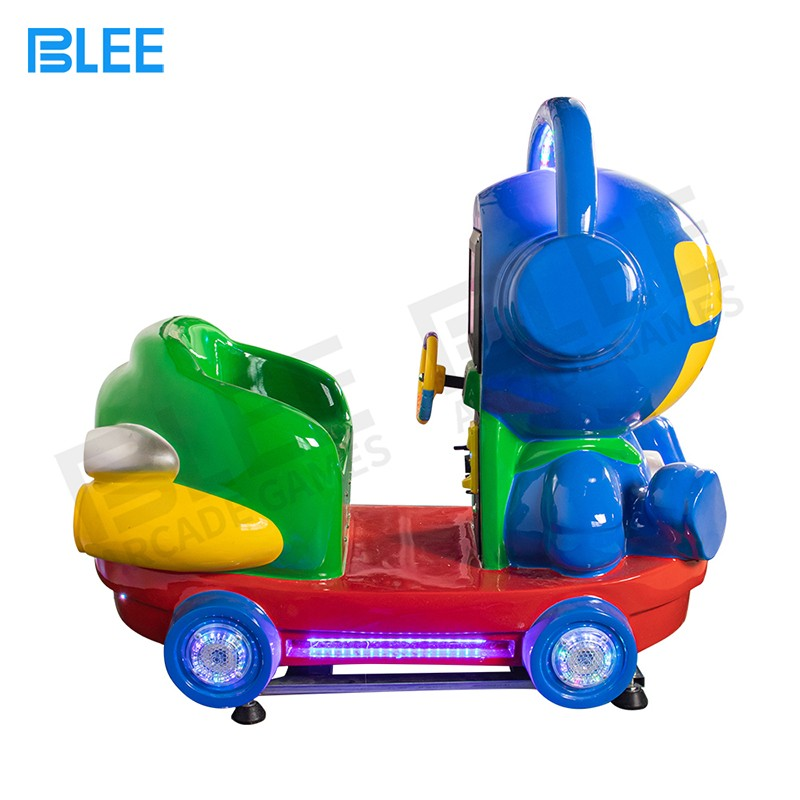 product-BLEE-kids rider swing game machine-img