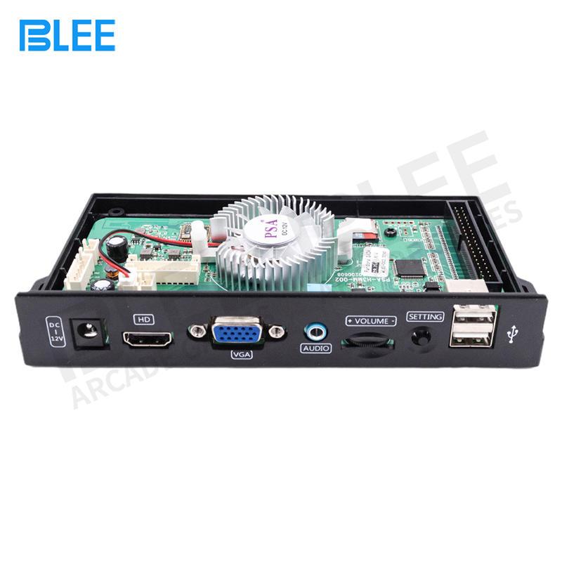product-3d Wifi Pandora's Saga Box 14 Arcade Control Board Kit-BLEE-img-1