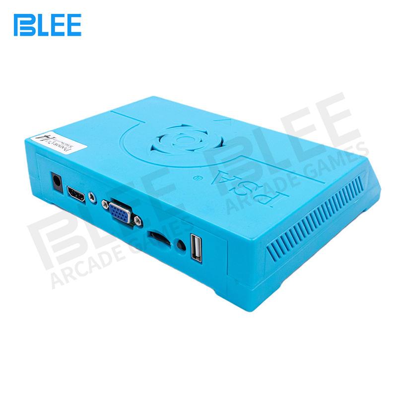 product-Best Pandora Box 3d Arcade PCB Games Machine Board wifi 3390 in 1-BLEE-img-1