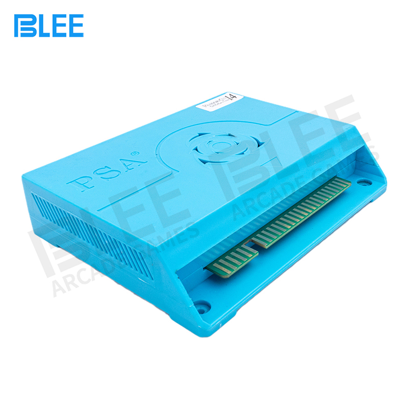 product-BLEE-pandora box 3d arcade games wifi 3390 in 1-img