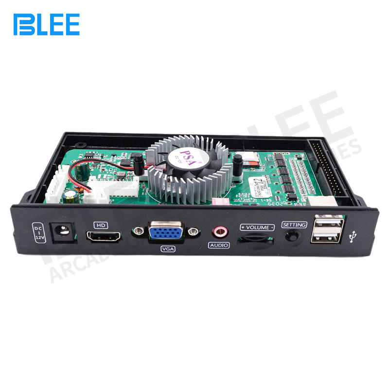 product-3188 in 1 Professional Pandora Box 12 Arcade PCB Board Game Motherboard-BLEE-img-1