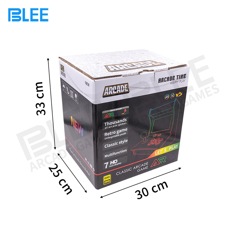 product-BLEE-7 inch extreme mini game box video games console-img