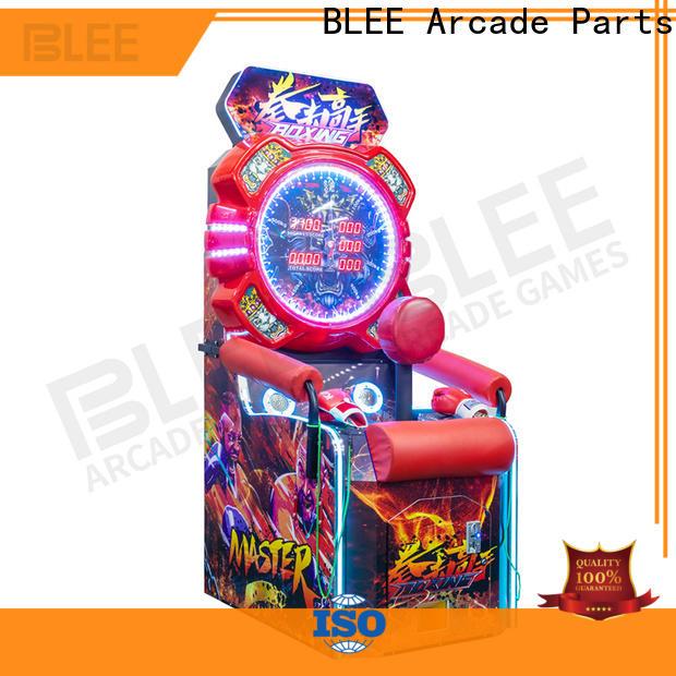 custom jamma arcade layer suppliers for entertainment