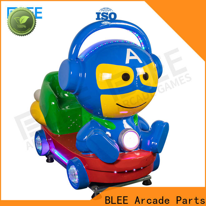 BLEE top where can i buy arcade machines manufacturers for children