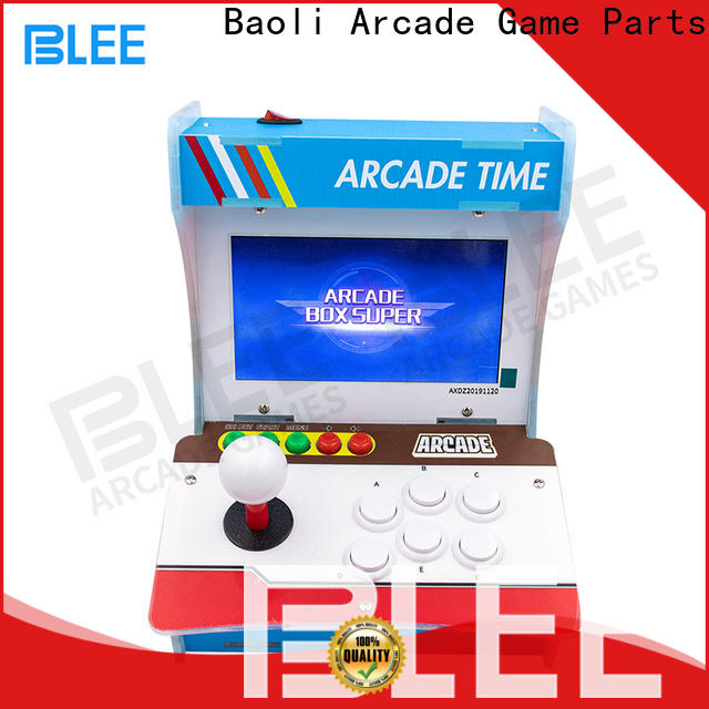 BLEE picture pandora box 5 arcade order now for aldult
