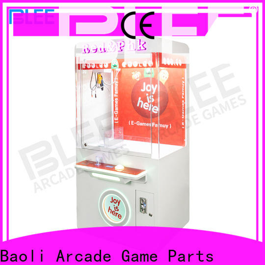 wholesale buy classic arcade game machines game for aldult
