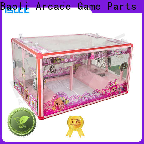 BLEE table all in one arcade game suppliers for children