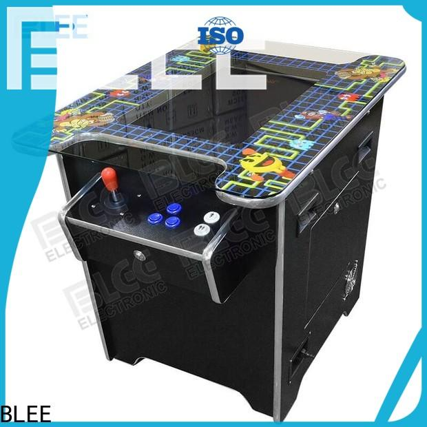 industry-leading coin operated arcade machine machine order now