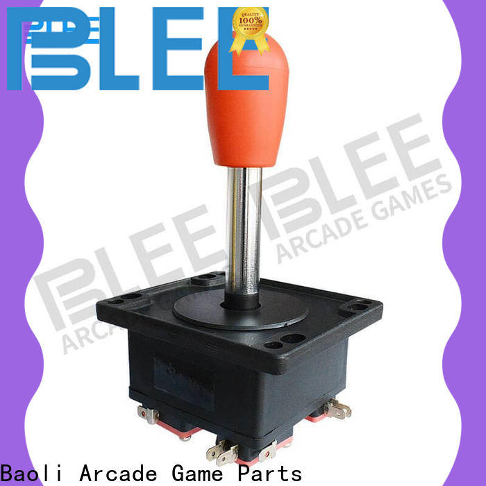 BLEE switch arcade joystick usb at discount for free time