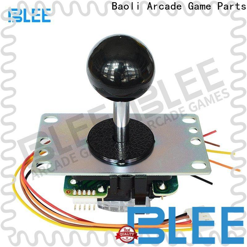 BLEE shaft arcade joystick for pc at discount for entertainment