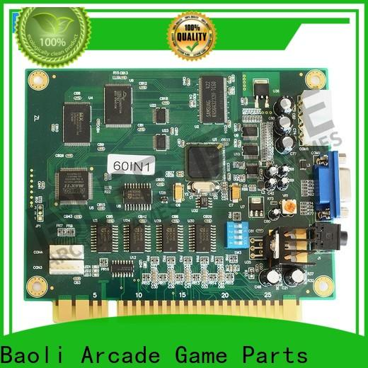 superb arcade game motherboards players order now for free time