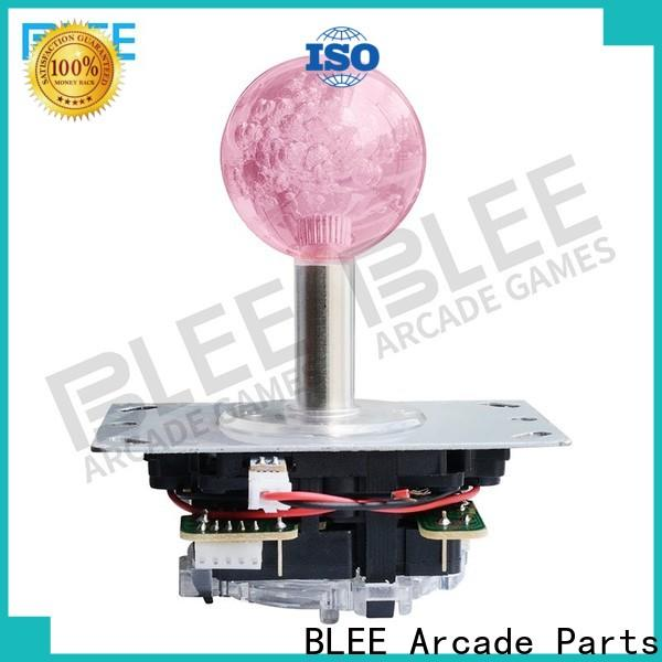 BLEE excellent joystick arcade check now for shopping