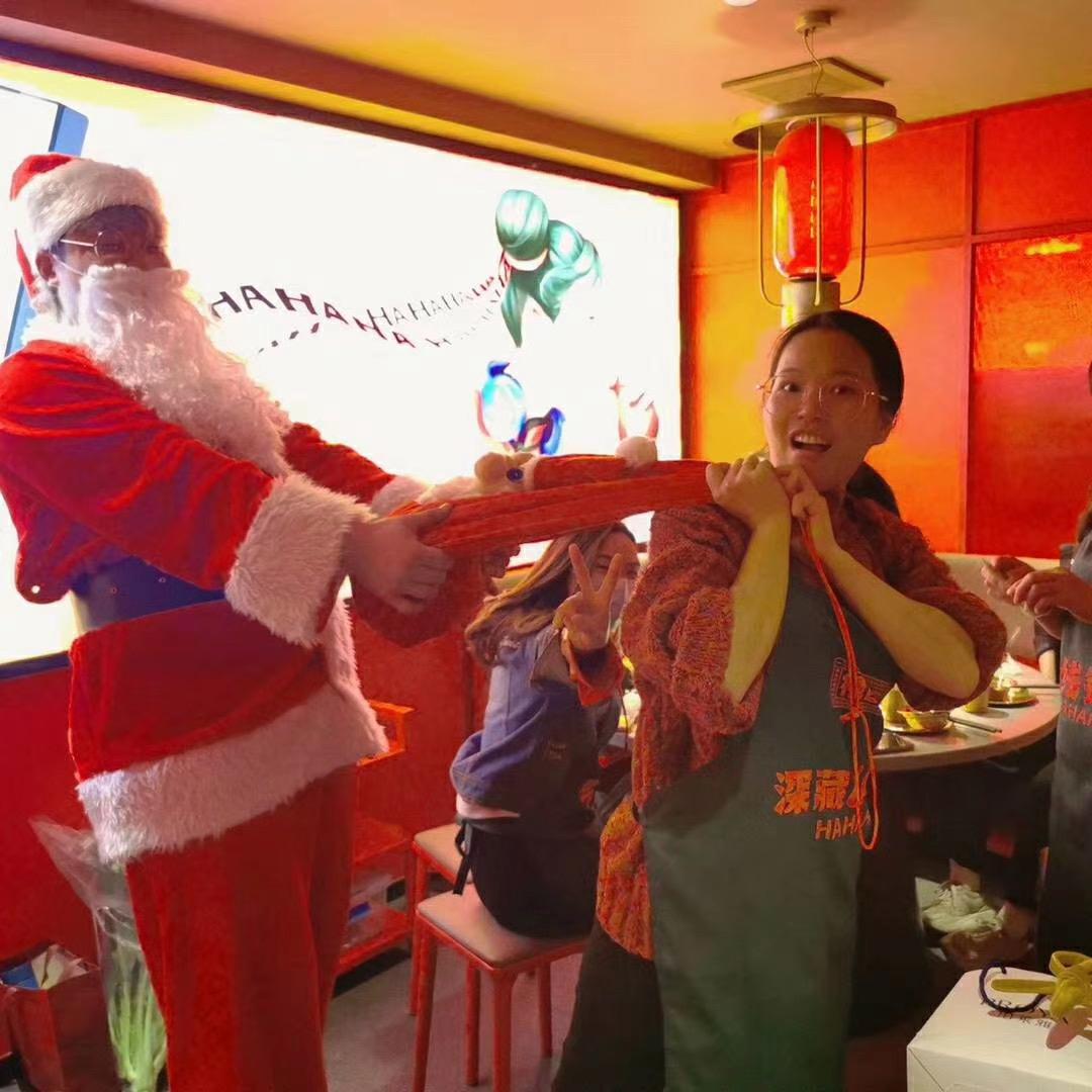 news-BLEE-Merry Christmas Hot Pot-img-1