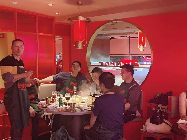 news-Merry Christmas Hot Pot-BLEE-img