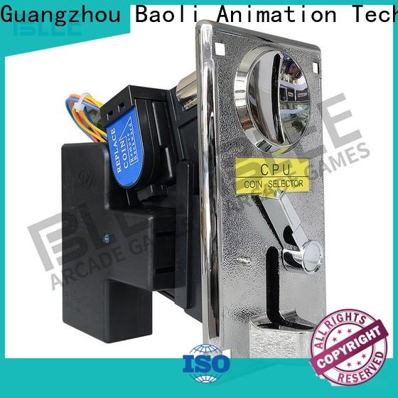 gradely multi coin acceptor acceptormulti for wholesale for marketing