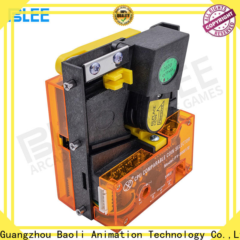 affordable vending machine coin acceptor acceptormulti buy now for free time