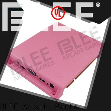 BLEE gradely arcade multi board free quote for aldult