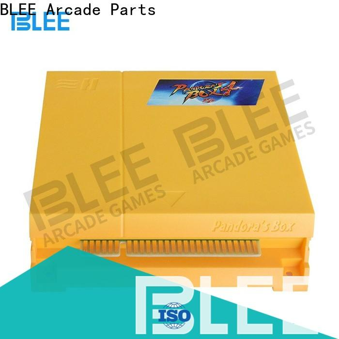 BLEE ps3 game pcb board certifications for home game