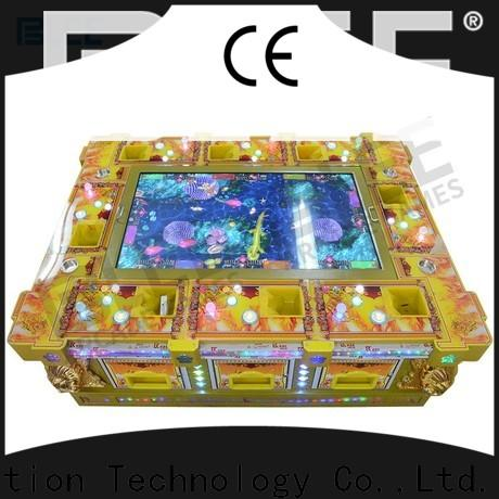 BLEE dragon arcade machine price certifications for holiday