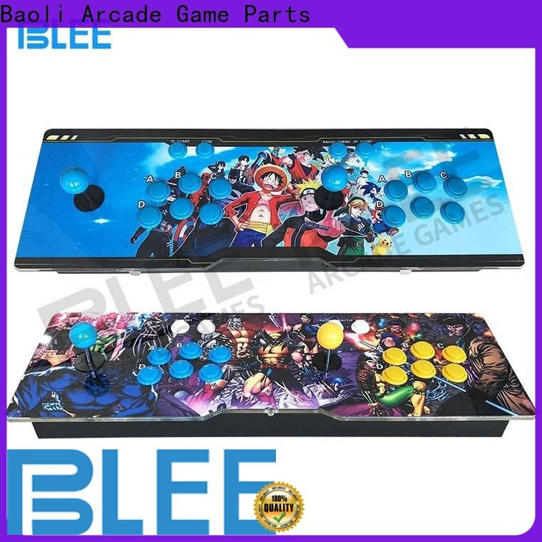 BLEE industry-leading pandoras box arcade 4 order now for shopping mall