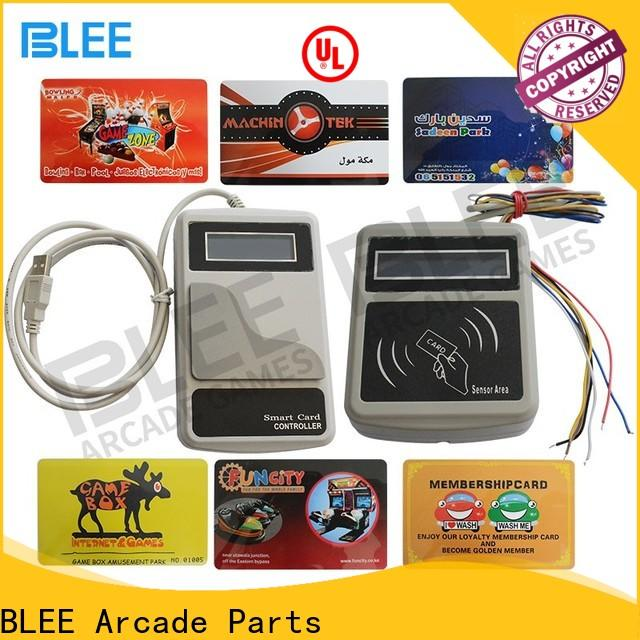 BLEE affordable game card reader inquire now for shopping