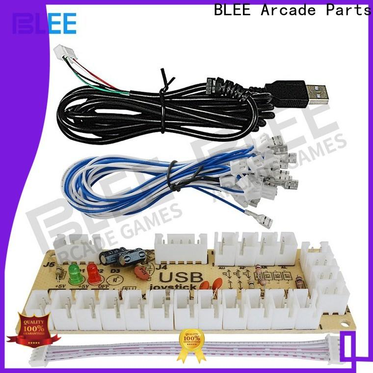 BLEE funny best multi jamma board free quote for free time